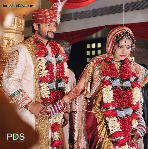 Wedding Song Odia by Anubhav Barsha Saat Phere Oriya