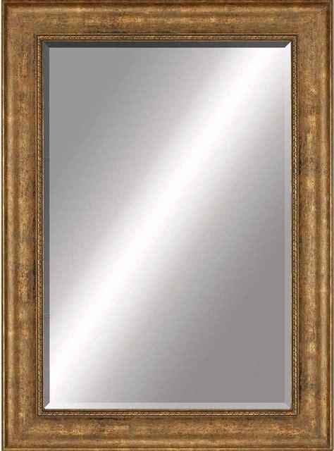 32 x 36 mirror paragon 812 24 x 36 beveled by mirrors 44 x 32