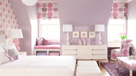 girl bedroom colors girls bedroom color home design ideas
