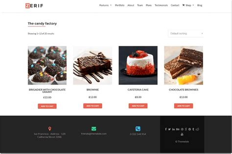 wordpress layout buy fantastic best place to buy wordpress themes gallery