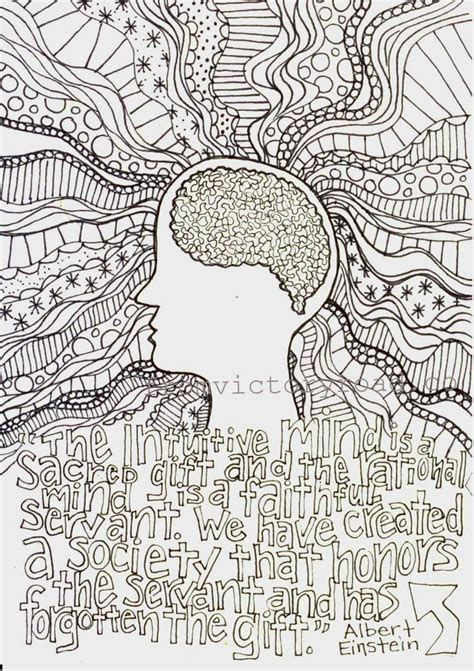 intricate easter coloring pages 1000 images about coloring pages on pinterest