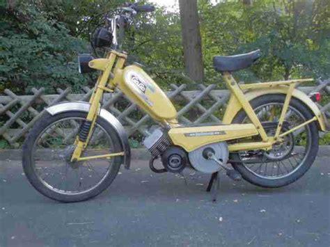 Roller Gebraucht Kaufen Aschaffenburg by Gogo Batavus Mofa Aus 70ziger Jahren Bestes Angebot Von