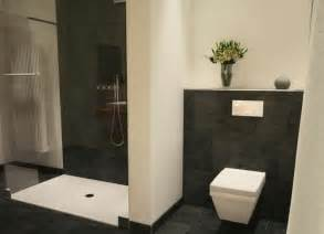 wc dekoration d 233 coration toilettes 233 l 233 gante et moderne