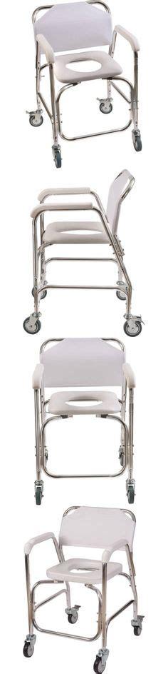 handicap toilet chair with wheels handicap portable toilet rail folding elderly surround