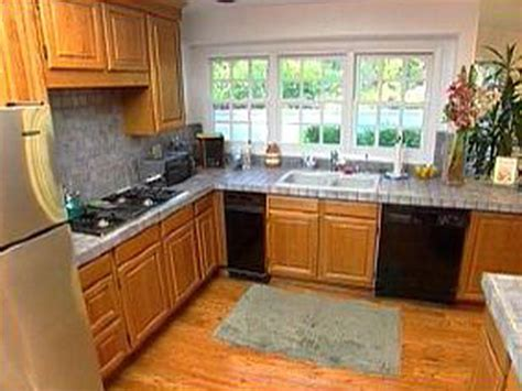 square kitchen design square kitchen layout decorating ideas