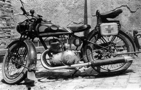 Twn Motorrad Ersatzteile by 1930s Triumph B200 Classic Motorcycle Pictures
