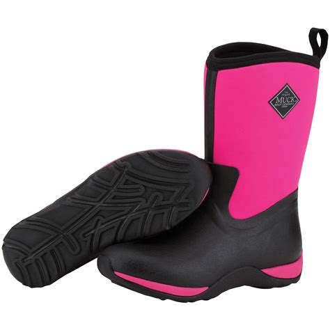 s muck 174 boots arctic weekend boots 421048 rubber