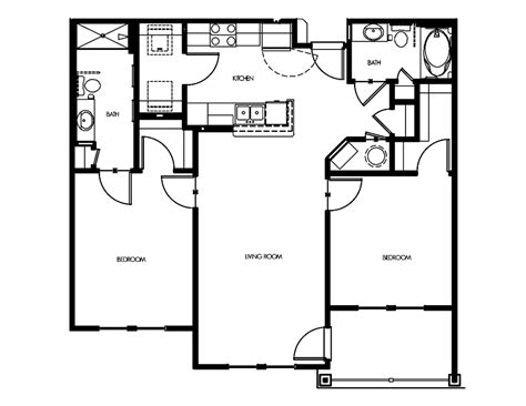 100 wiring diagram two bedroom house 2 way switch 3