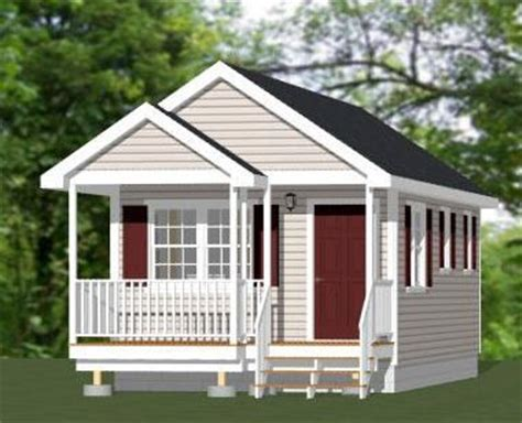 Small Homes For Sale Louisville Ky 16x32 1 Bedroom Tiny House 511 Sq Ft Pdf Plan