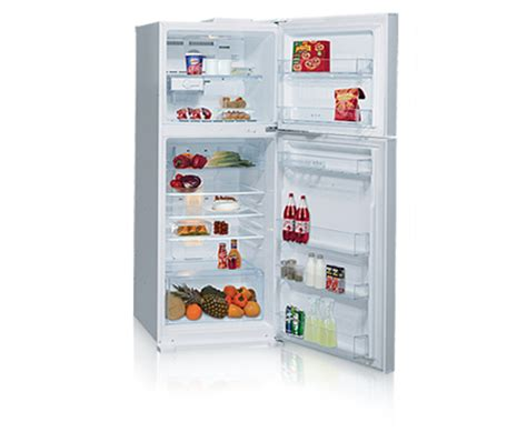 Freezer Lg Gn V204r top mount refrigerator refrigerators gn 422fw lg