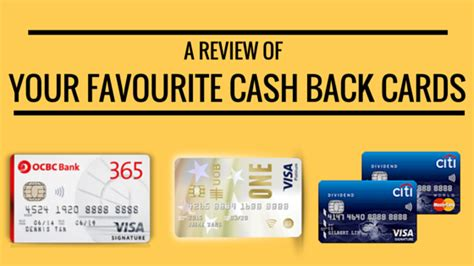 Gift Card Cash Back - citibank cash back credit card singapore best business cards