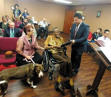 Kingman Justice Court Search Veterans Court Images