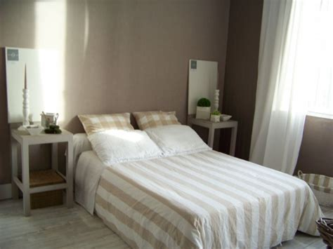 chambre parents chambre parents 9 photos louloute29