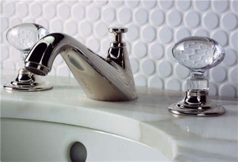 Waterworks Bathroom Fixtures Grubby So Is This Going To Be Like The Of Disco Page 6