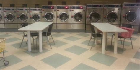 laundromat lincoln ne protect your clothing with laundry tips from lincoln s