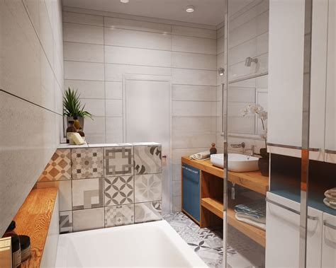 50 sq ft bathroom living small with style 2 beautiful small apartment plans under 500 square feet 50