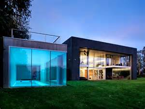 smart house smart house with amazing ability to transform ias bl09