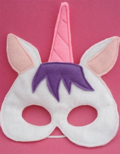 imagenes de mascaras mitologicas unicorn mask m 225 scaras y unicornios