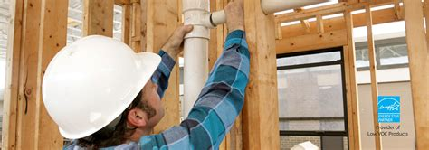 Rogers Plumbing rogers plumbing residential and low rise plumbers in barrie and area