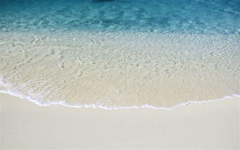 sand beach ocean sand wallpaper