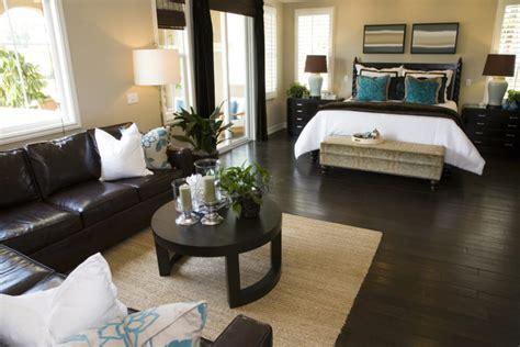 jaw dropping bedrooms  dark furniture designs