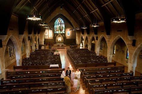 family church st louis