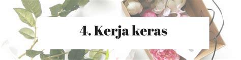 Bela New By Dinda Fashion jangan manja tingkatkan citramu dengan cara jadi cewek
