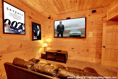 7 bedroom cabins in gatlinburg 5 7 bedroom cabins in gatlinburg pigeon forge tn