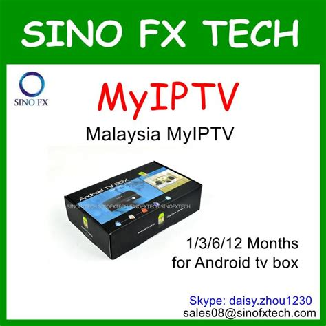 box android apk supports android tv box malaysia myiptv apk astrohd