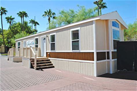 new mobile homes for sale from 19 900 manufactured homes