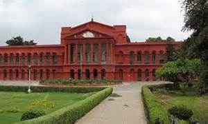 Maharani Bagh rape victim moves High Court after lower ...