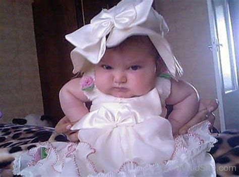 Mad Baby Meme - angry baby pictures page 3