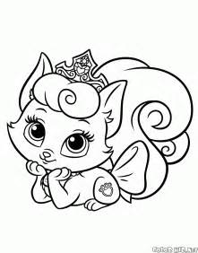 Fr/free Coloring Pages For Girls Doc Mcstuffins » Ideas Home Design