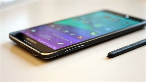 Harga Samsung Galaxy Note 8 Taiwan harga smartphone samsung galaxy note series oktober 2017
