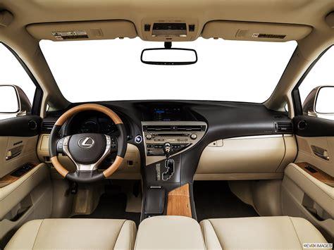 lexus rx interior 2015 2015 lexus rx 450h dealer serving los angeles lexus of