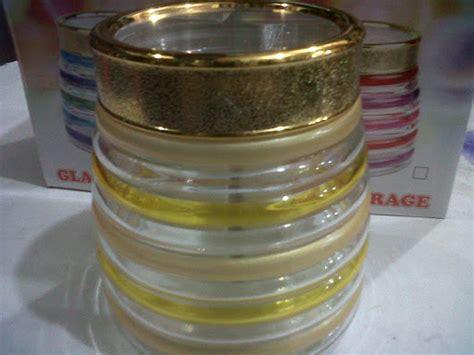 Kursi Plastik Napolly G101 glass storage dari kaca selatan jaya agen distributor plastik surabaya