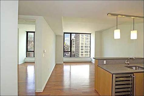 700 sq ft room a million dollar studio nanette lepore moves to