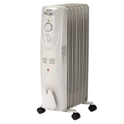 ace hardware heaters pelonis 5200 btu hr 616 sq ft 600 900 1500 watts