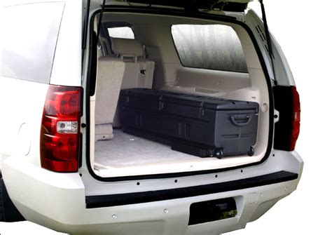 truck bed gun safe home truck bed accessories cargo tote portable safes gallery