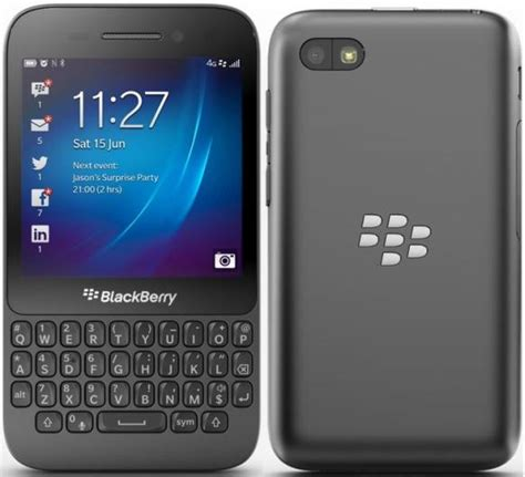 Kamera Belakang Modul Blackberry Q5 kelebihan dan kekurangan blackberry q5