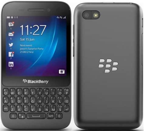 Sparepart Kamera Blackberry Q5 kelebihan dan kekurangan blackberry q5