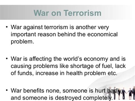 what makes a terrorist economics and the roots of terrorism books problems of pakistan and their solution