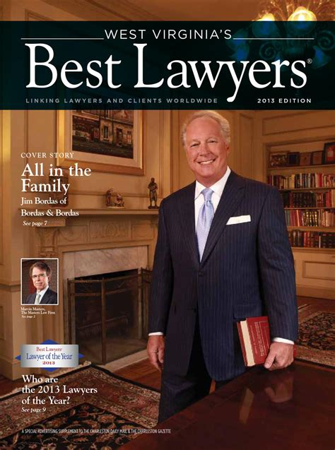 may 2 2013 by charles roberds issuu west virginia s best lawyers 2013 by best lawyers issuu