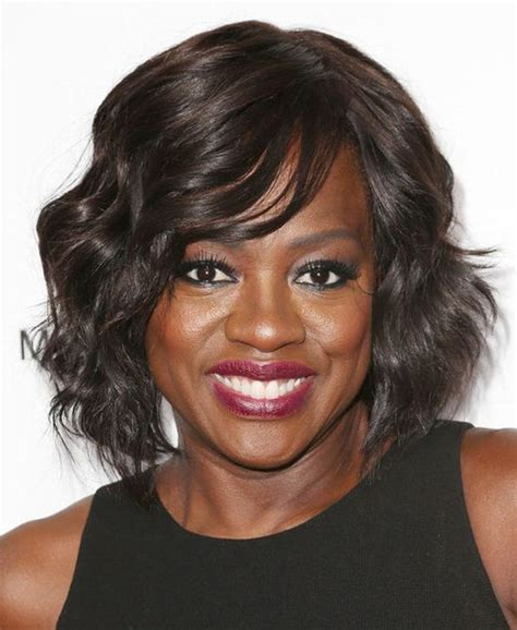 finding hairstyles for heavy women 54 short hairstyles for women over 50 best easy haircuts
