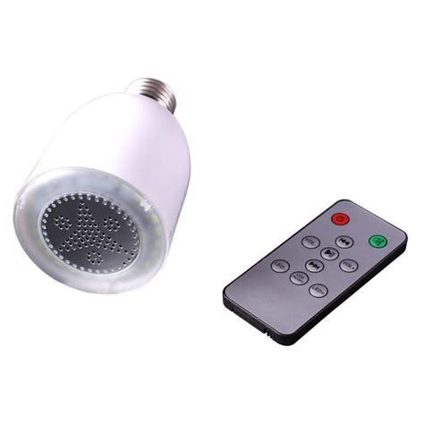 bluetooth led light discontinued products led light built in wireless