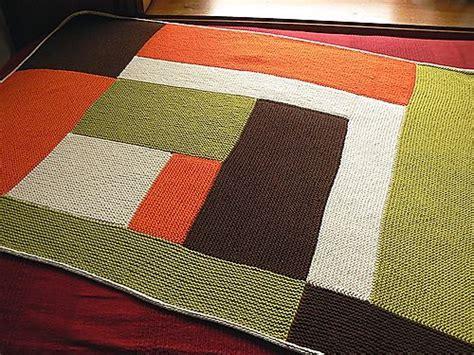 knits log cabin blanket log cabin blanket log cabin along inspiration