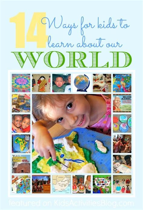themes in multicultural education 48 best children around the world theme preschool images