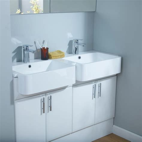 r2 bathroom furniture liberty fitted furniture r2 bathrooms
