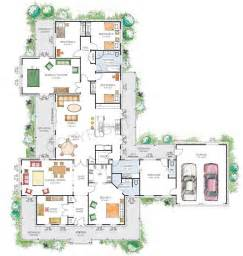 floor plans for country homes floor plan friday style country home with workshop