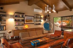 retro living room 10 hot trends in retro furniture that you ll love in your